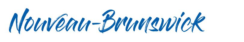 nouveau-brunswick